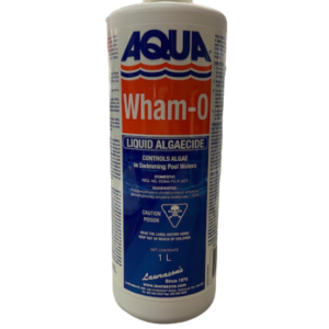 aqua wham-o