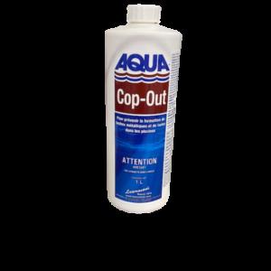 AQUA Cop-Out