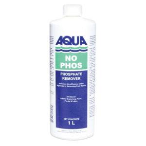 AQUA No Phos