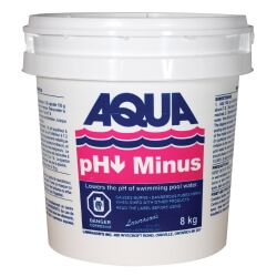 Aqua pH Minus