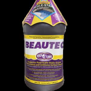Beautec