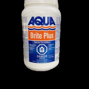 Brite Plus 2.5kg