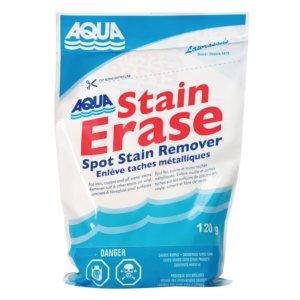 AQUA Stain Erase