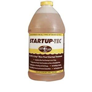 Startup Tec